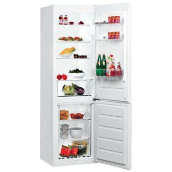Hűtők