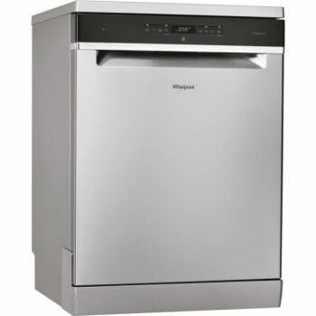 60 cm PowerClean mosogatógépek
