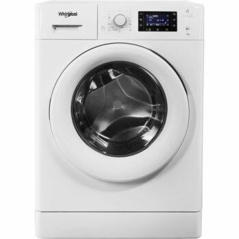 A+++ energiaosztályú mosógépek