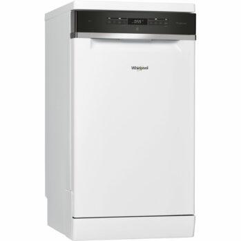45 cm PowerClean mosogatógépek