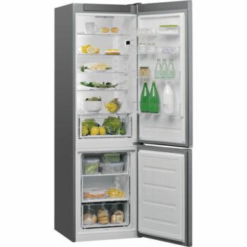 A+++ energiaosztályú hűtőgépek